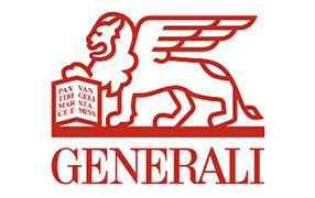 generalii